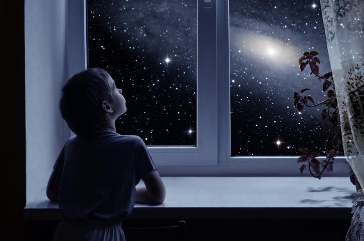 stars hobby